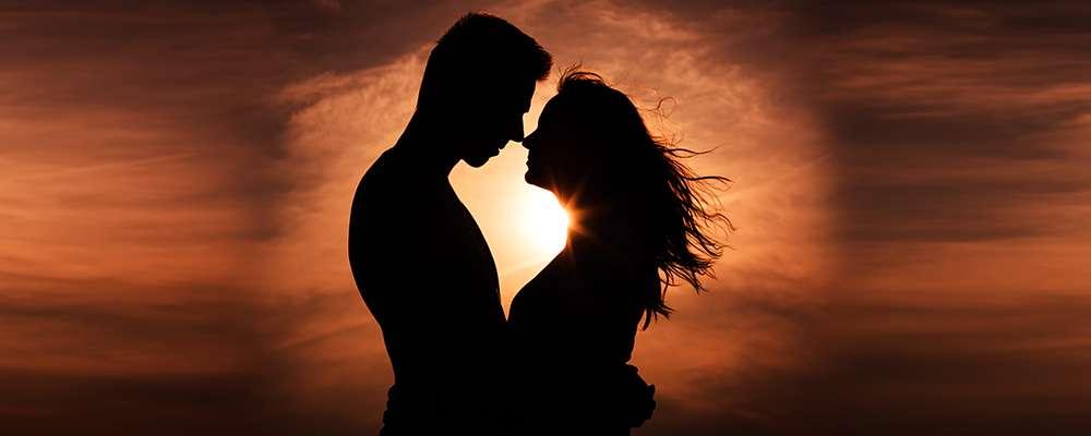 Як підготуватися до романтичного вечора: сім дрібниць, про які ми забуваємо