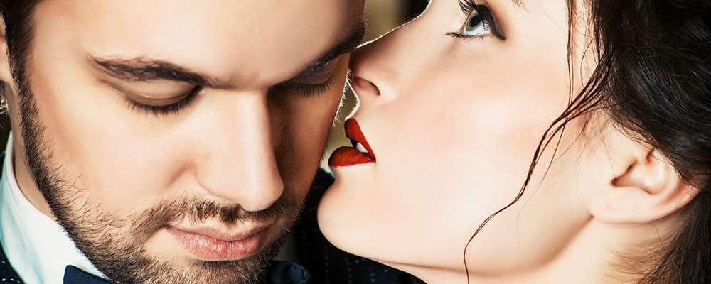 Як повернути кохання у згасаючі відносини