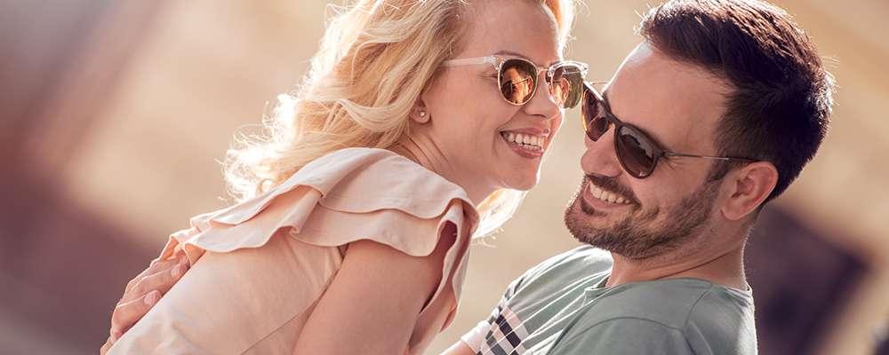 Звички жінок, які щасливі у шлюбі