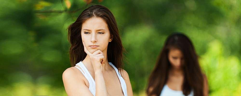 Токсичні відносини: хто їх створює, як їх «вилікувати»?