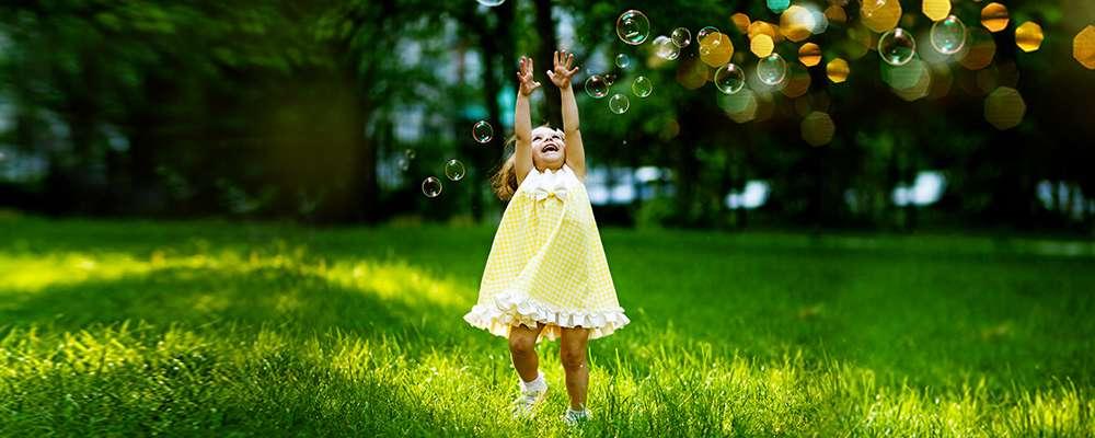 Десять простих речей, які додадуть у ваше життя щастя